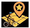 mapbased_community_engagement