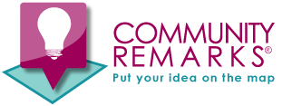 Community Remarks