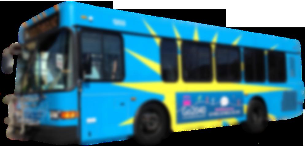 frontbus_blur2