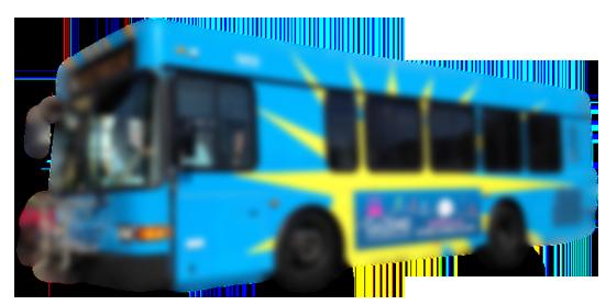 small_blur_bus