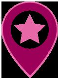 pink_pin